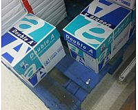 Paperone,Xerox,Double A4 Copier Paper und andere